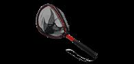 OKUMA BAIT FISH NET