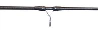 OKUMA DROPSHOT CDRDS762H & EPIXOR EPXT40
