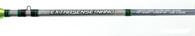 OKUMA EXTRASENSE NANO CDREXN792L & HELIOS HSX30