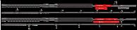 OKUMA CDRLBG24SP & MAKAIRA MK20000