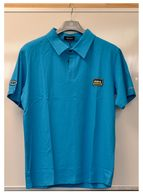 OKUMA DRESS SHIRT