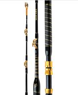 OKUMA ROD GAME MAKAIRA