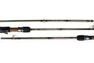 OKUMA ROD O/HEAD NANO MATRIX