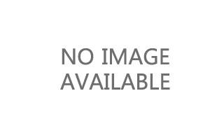 OKUMA COD BOTHERER COD501H & CLASSIC CLX450L