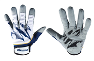 OKUMA GLOVES