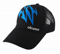 OKUMA OKUMA CAP