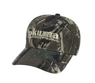 OKUMA CAP