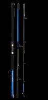 OKUMA SENSORTIP STS1363SFM & AVENGER ABF8000