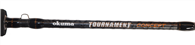 OKUMA TOURN CONCEPT TCC701ML & CORTEZ CZ05CSB BRAID