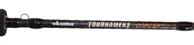 OKUMA TOURNAMENT CONCEPT TCS701ML & CORONADO CDX60