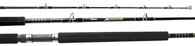 OKUMA ROD O/HEAD X-FACTOR